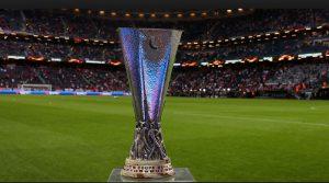 UEFA Europa League là gì? Có mối liên hệ gì với Champions League?