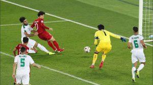 AFC Asian Cup là gì? Đội tuyển Việt Nam tại Asian Cup ra sao?