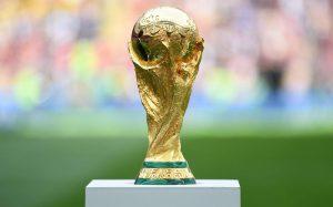 FIFA World Cup là gì? Có bao nhiêu đội tham dự?
